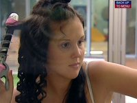 BB5 Michelle's TV X Fantasy Channel debut