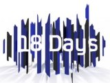 Channel 4 launches new BB6 countdown