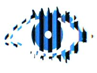 Channel 4 unveils BB6 eye, idents