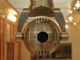 160x120 bb8 house camera