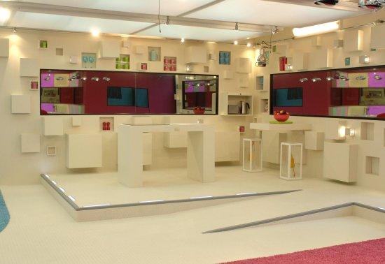 bb8_kitchen.jpg