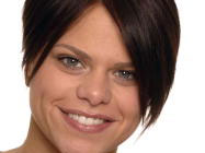 Jade Goody's grandparents to enter house