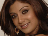 Shilpa Shetty seeks agent injunction